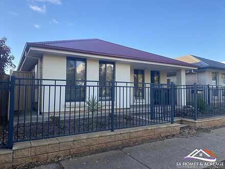 87 Light Avenue, Munno Para 5115, SA House Photo
