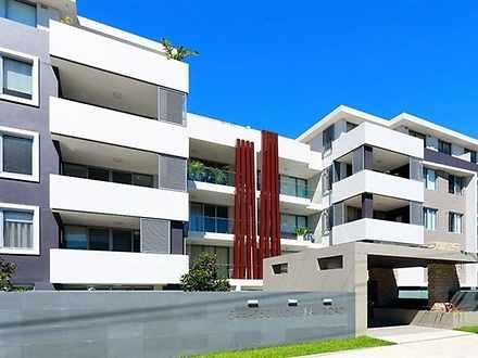 308/544-550 Mowbray Road, Lane Cove 2066, NSW Apartment Photo
