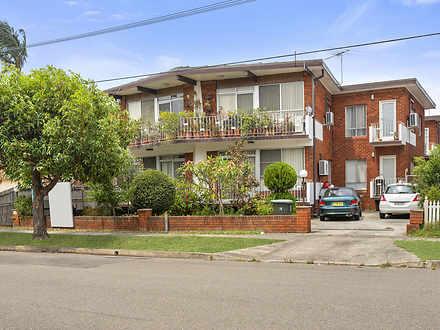 3/48 Windsor Avenue, Croydon Park 2133, NSW Unit Photo