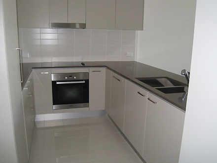 10/71 Giles Street, Kingston 2604, ACT Apartment Photo