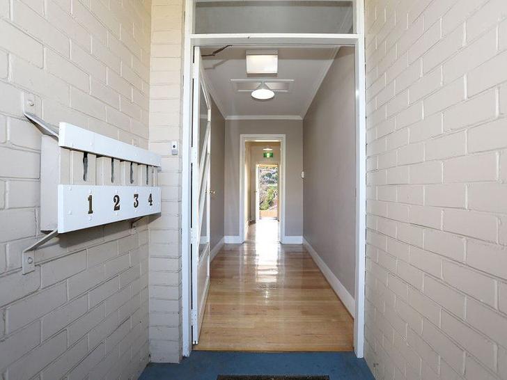 3/369-371 Wellington Street, South Launceston 7249, TAS Apartment Photo