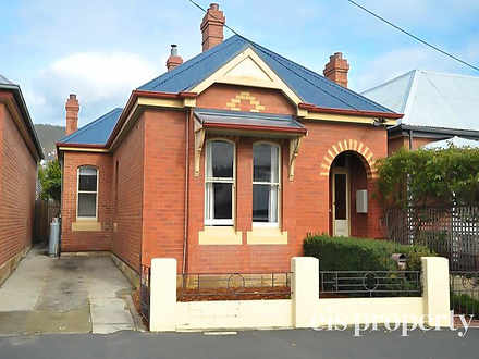 338 Argyle Street, North Hobart 7000, TAS House Photo