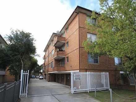 Cabramatta 2166, NSW Apartment Photo