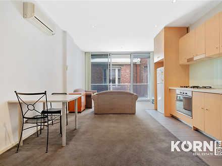 52/45 York Street, Adelaide 5000, SA Apartment Photo
