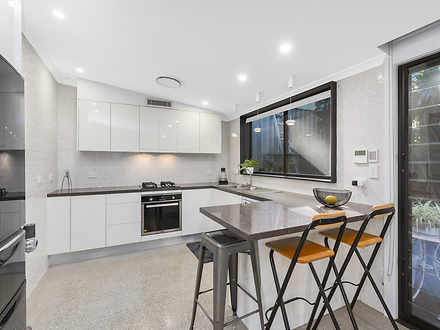 81A Cary Street, Marrickville 2204, NSW Villa Photo