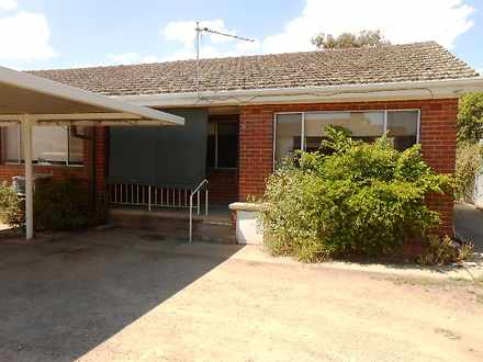 6/19 Day Street, Wagga Wagga 2650, NSW Unit Photo