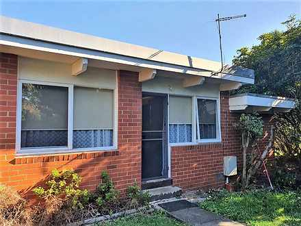 1/4 Lyndale Court, Ferntree Gully 3156, VIC Unit Photo