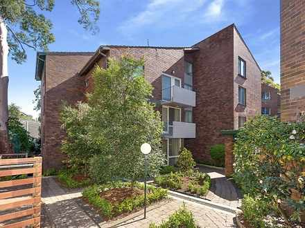 3/58 Epping Road, Lane Cove 2066, NSW Apartment Photo
