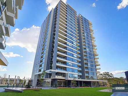 410/22 Cambridge Street, Epping 2121, NSW Apartment Photo