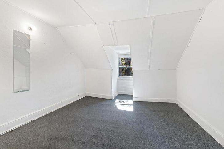 2/127 Cathedral Street, Woolloomooloo 2011, NSW Apartment Photo