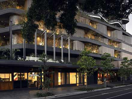 1706/62 Logan Road, Woolloongabba 4102, QLD Apartment Photo