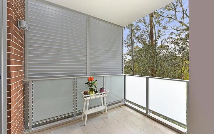 9/1 Lamond Drive, Turramurra 2074, NSW Apartment Photo