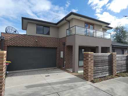 5 Leigh Street, Mount Waverley 3149, VIC House Photo