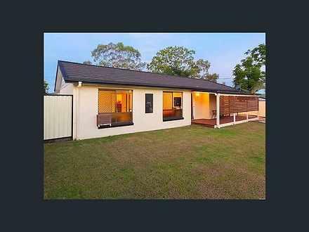 48 Ironwood Street, Crestmead 4132, QLD House Photo