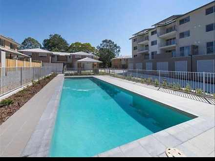 14/29 Juers Street, Kingston 4114, QLD Townhouse Photo