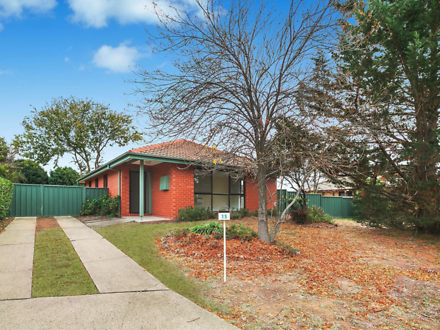 15 Hayden Close, Florey 2615, ACT House Photo