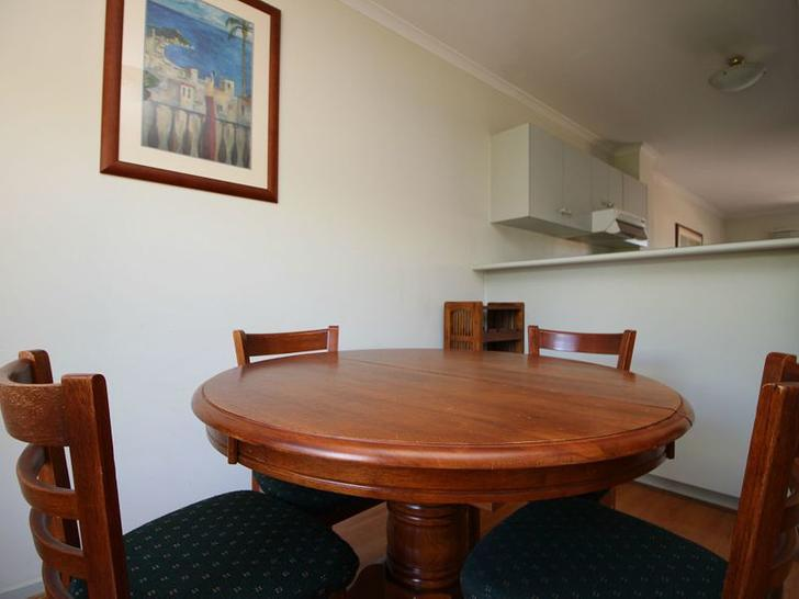 18/17 Eden Street, Adelaide 5000, SA Apartment Photo