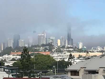 7/18 Pine Street, Bulimba 4171, QLD Unit Photo