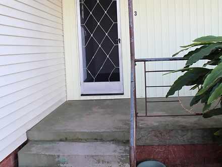 1/3 Gray Street, Casino 2470, NSW Duplex_semi Photo