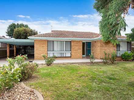 5 Carmody Street, Kooringal 2650, NSW House Photo