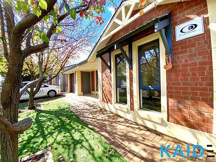 4 Meretta Lane, Andrews Farm 5114, SA House Photo