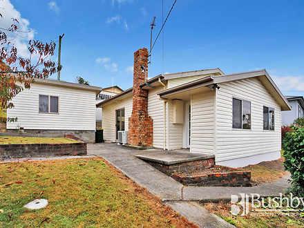 165 Flinders Street, Beauty Point 7270, TAS House Photo