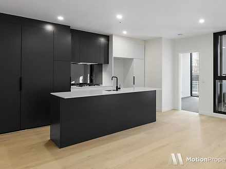 913/9 FLOOR/4 Joseph Road, Footscray 3011, VIC Apartment Photo