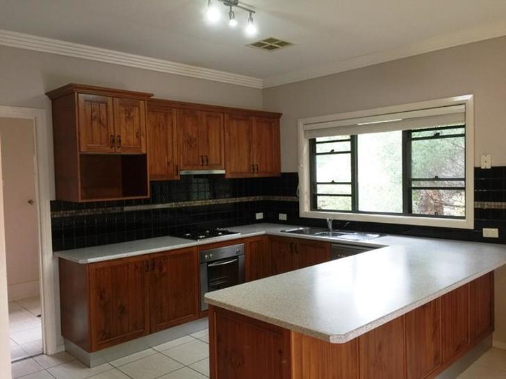 3/19-23 Oakland Street, Mittagong 2575, NSW Villa Photo