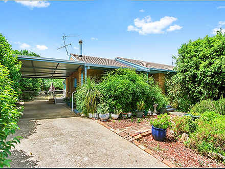 35 Quinn Street, Tamworth 2340, NSW House Photo