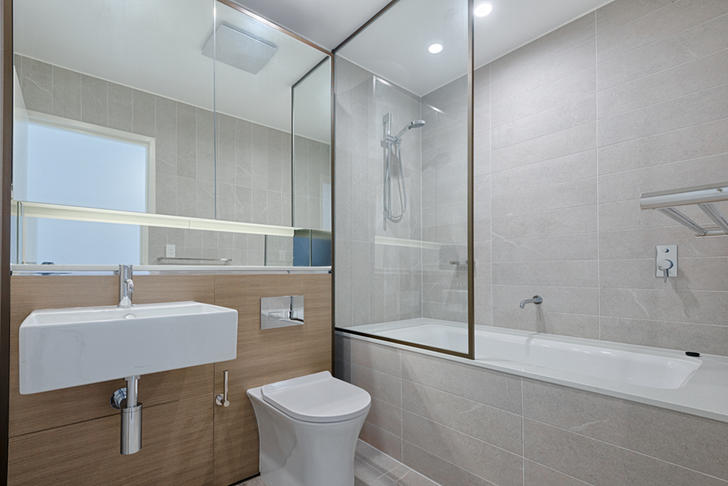 D202/1 Broughton Street, Parramatta 2150, NSW Apartment Photo