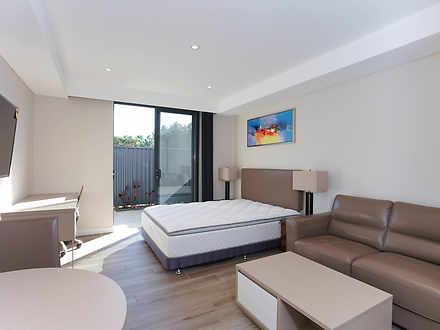 34/2506 Bundaleer Street, Belrose 2085, NSW Apartment Photo