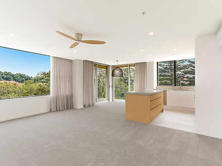 4C/3 Darling Point Road, Darling Point 2027, NSW Apartment Photo