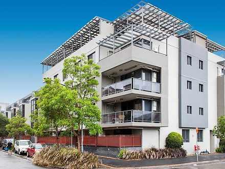 38/49 Henderson Road, Alexandria 2015, NSW Apartment Photo