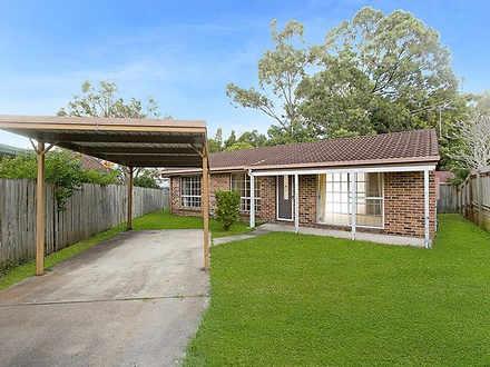 3/7 Lowmead Street, Underwood 4119, QLD Unit Photo