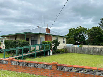 5 Latham Avenue, Taree 2430, NSW House Photo