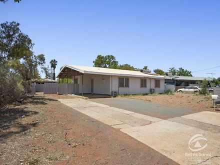 16 Herbert Way, Wickham 6720, WA House Photo