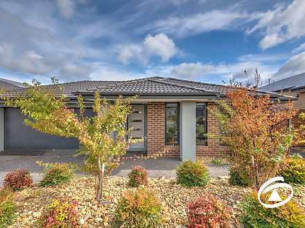 39 Bona Vista Rise, Clyde 3978, VIC House Photo
