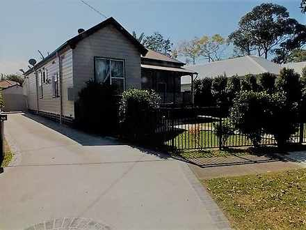 58 Scholey Street, Mayfield 2304, NSW House Photo