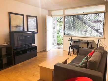 1/74 Highland Terrace, St Lucia 4067, QLD Unit Photo