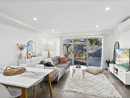 6/6 Hopetoun Lane, Oak Flats 2529, NSW House Photo