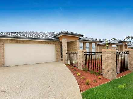 12/129 Harrap Road, Mount Martha 3934, VIC Unit Photo