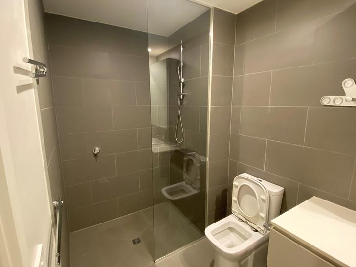 305/881 Dandenong Road, Malvern East 3145, VIC Apartment Photo