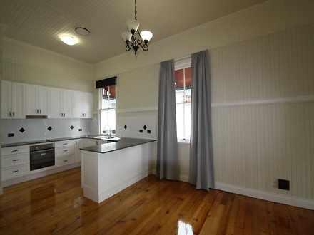 66 Mclennan Street, Albion 4010, QLD House Photo