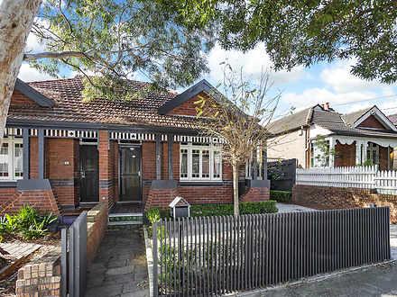 7 Ewart Street, Marrickville 2204, NSW House Photo