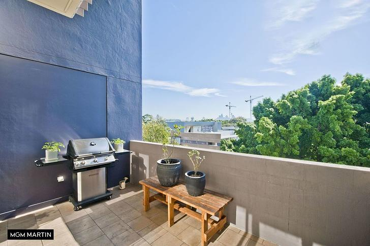 27/30 Gadigal Avenue, Zetland 2017, NSW Apartment Photo
