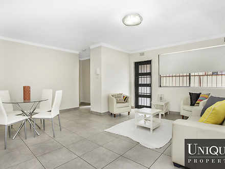 1/166 Victoria Road, Punchbowl 2196, NSW Apartment Photo
