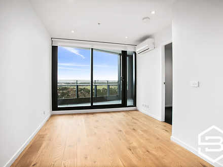 1203/8 Hopkins Street, Footscray 3011, VIC Apartment Photo