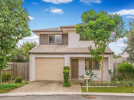 18/75 Levington Road, Eight Mile Plains 4113, QLD Townhouse Photo