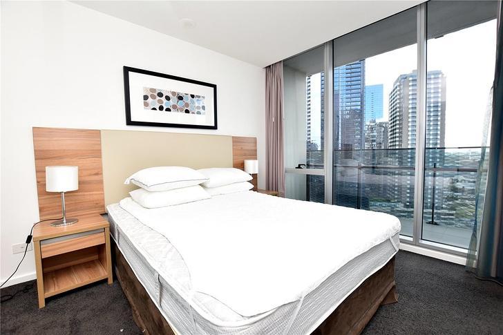 2002/241 City Road, Southbank 3006, VIC Apartment Photo