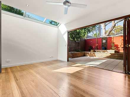 3 High Street, Balmain 2041, NSW House Photo